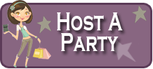 Host a Party Canada