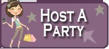 Host A Scentsy Party Basket Party Carla Hunter Buy Scentsy