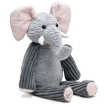 Ollie the Elephant Scentsy Buddy