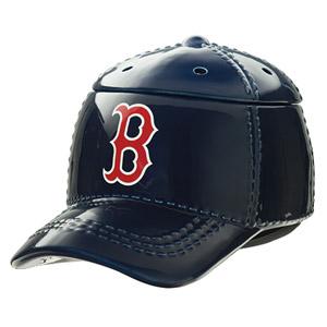 Baseball HAt B