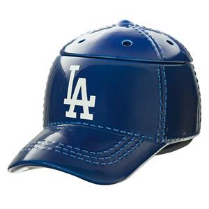 Baseball Hat LA
