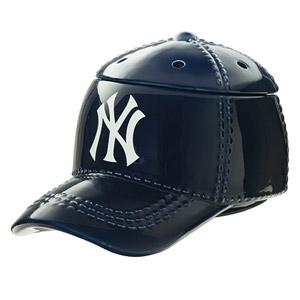 Baseball Hat NY