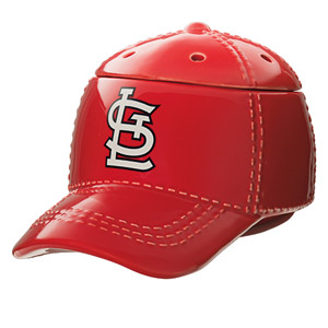 Baseball Hat SLC