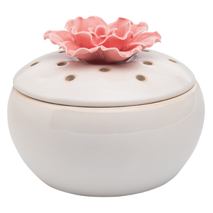 Scentsy In Bloom Warmer