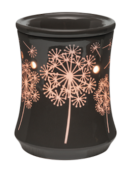 scentsy dandy wish