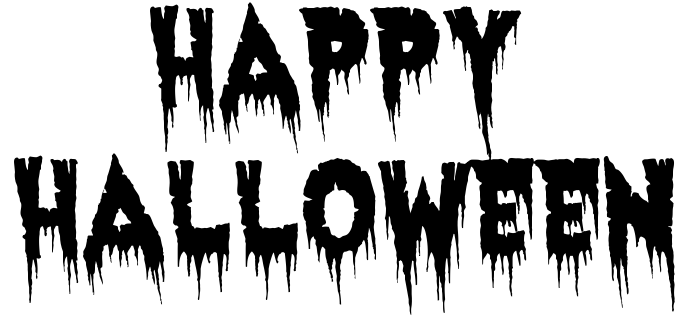 happy_halloween_haunted_BW
