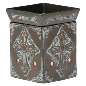 Grapevine Scentsy Warmer Buy Scentsy Canada Online Part 2