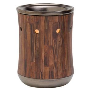 hardwood scentsy warmer buy scentsy canada online