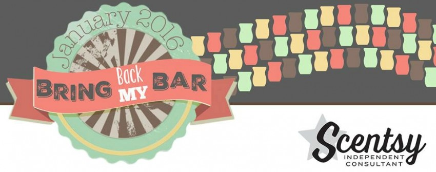 scentsy bring back my bar canada