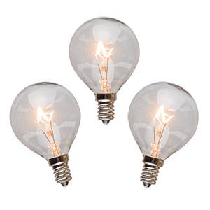25 watt scentsy bulb