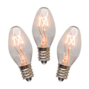 15 watt scentsy light bulb