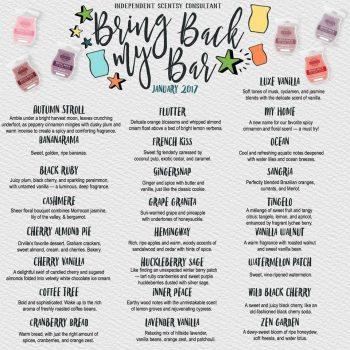 bring back my bar