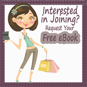 Ask for my E Book!