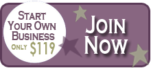 Join Scentsy Canada