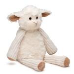 Lenny the Lamb Scentsy Buddy