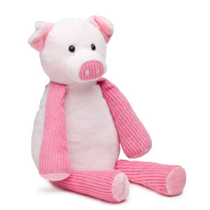 Penny the Pig Scentsy Buddy