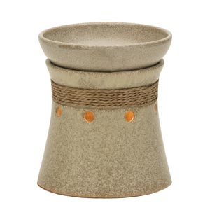 Mid-Size Warmers