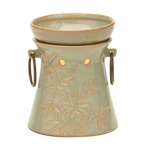Scentsy in Canada