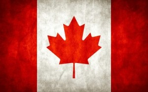 Scentsy Canada