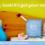 Newborn Nursery now available!