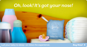 Newborn Nursery now available!